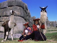 Cusco is much more than a gateway