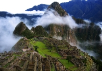 A great option to visit Machu Picchu in 2 days