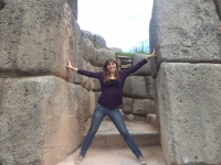 A little tips to visit Cusco