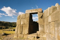All kind of tours in Cusco city