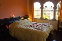 Cusco hotels in promotional prices for low season