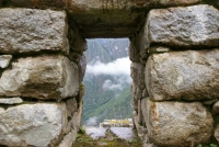 Cusco, Machu Picchu & Sacred Valley - 4 days