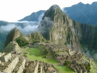 Cusco & Machu Picchu Tour - 3 days