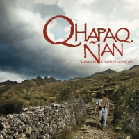Qhapaq Ã'an recognized by UNESCO as World Heritage