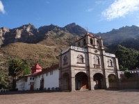 Señor de Huanca Sanctuary as a new Cultural Heritage in Sacred Valley - Cusco
